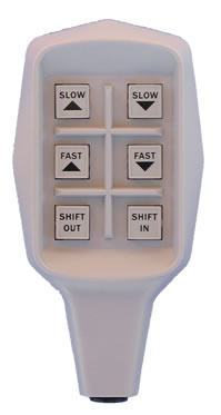 6 button lift control